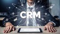 ۶ سوالی که باید قبل از انتخاب یک CRM بپرسید