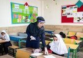 تکلیف دولت برای استخدام ۵ هزار معلم حقالتدریسی