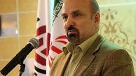 آخرین قیمت کالاهای اساسی تنظیم بازاری در تهران