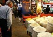 قیمت برنج در بازار امروز (۹۹/۰۶/۲۳) + جدول