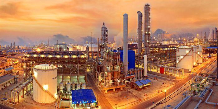 ایران در دوراهی خام فروشی یا فرآوری