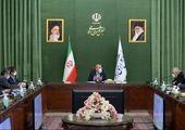 مجلس ظریف را خواست
