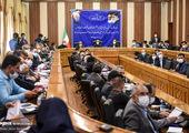 موتورسیکلت های برقی ایران در راه هستند
