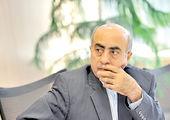برنامه رئیس بانک مرکزی برای مهار تورم