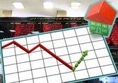 ۵۰ میلیون سهامدار در انتظار تصمیمات سبز رئیس جدید سازمان بورس/ فیلم