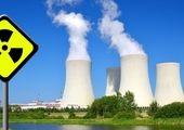 صالحی: برنامه تولید ۲۰ تا ۳۰هزار مگاوات برق هستهای را داریم
