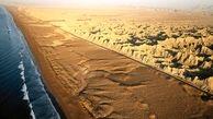 جزئیات ساخت دومین بندر اقیانوسی کشور