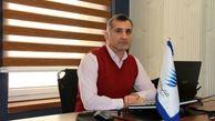 ماجرای ۲ برابر شدن بازار اقتصاد دیجیتال ایران