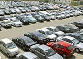 قیمت محصولات ایران خودرو در بازار + جدول