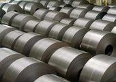 جزییات رشد تولید در فولاد مبارکه