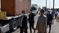فوری/دستور ترخیص هزار تن مرغ صادر شد