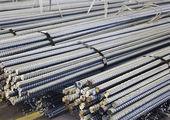 هماندیشی رستههای ذوب و نورد انجمن فولاد پس از توقف یکساله