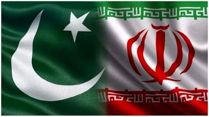 پیشنهاد جذاب چینی ها برای ایران و پاکستان