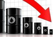 پیش بینی قیمت نفت در سال ۲۰۲۱ + فیلم