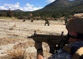 از خروج نظامیان آمریکایی از عراق چه خبر؟