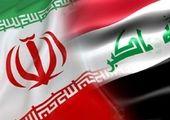 جزییات تجارت ایران با کشورهای همسایه