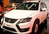 بازار خودرو در آستانه تلاطم جدید؟ / روند افزایشی قیمت ها
