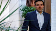 راه حل رئیس فدراسیون برای میزبانی ایران