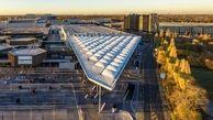 نمایشگاه دوسلدورف چطور ۶۴.۷ میلیون یورو  ضرر کرد