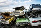 خبری جدید درباره واردات خودرو