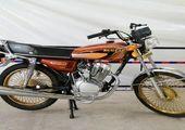 افزایش قیمت به بازار موتورسیکلت سرایت کرد!