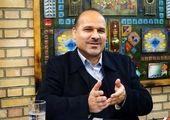 اختلاف بین اتحادیه کارفرمایان و کارگران بر سر دستمزد کارگران/ فیلم