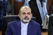 توضیح وزیر کشور درباره بازگشایی مرزهای زمینی عراق