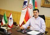 ایجاد خط مستقیم دریایی بین ایران و امریکای لاتین