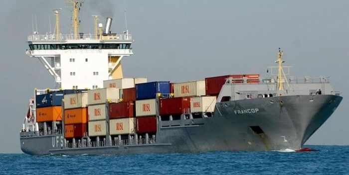 فاکتورهای اساسی در حمل و نقل مواد معدنی چیست؟