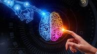 هوش مصنوعی بیماریهای روانی و آسیبهای مغزی را درمان می کند!