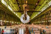 نسل جدید فناوری در راه فولاد مبارکه