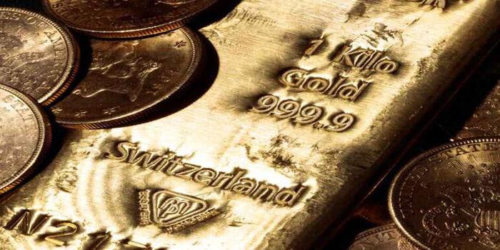 پالادیوم طلا را عقب راند!