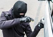 دستگیری سارقانی که همه چیز را سرقت میکردند!/فیلم