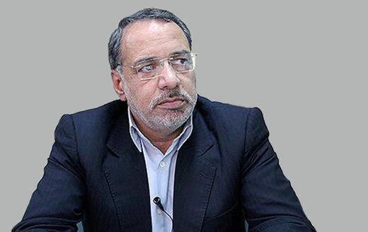 رای احمدی نژاد بیشتر است یا رییسی؟