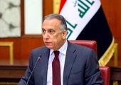 خبر جدید درباره توافق بایدن با عراق