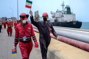 ایران در رای اختلاف گازی با ترکمنستان گاز جریمه نشد