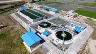 مردم اصفهان به شعار روز جهانی آب عمل کردند