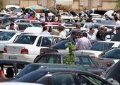۵ نشانه کاهش شدید قیمت خودرو در روزهای آینده