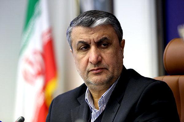 توضیحات وزیر راه درباره تحویل واحدهای مسکن ملی