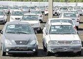 پیش بینی ناگوار از وضعیت قیمت ها در بازار خودرو