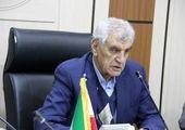 روحانی : یک ریال از بانک مرکزی استقراض نکردیم + فیلم