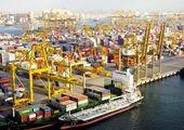 راهکارهای تداوم فعالیت های تجاری در شرایط کنونی