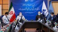 آغاز ساخت دستگاه اکسیژن ساز ایرانی در پارس خودرو