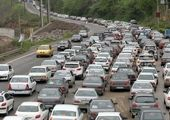 هشدار به مسافران جاده چالوس
