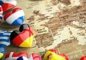 دیدار بلینکن با مقامات اروپا در نشست ناتو