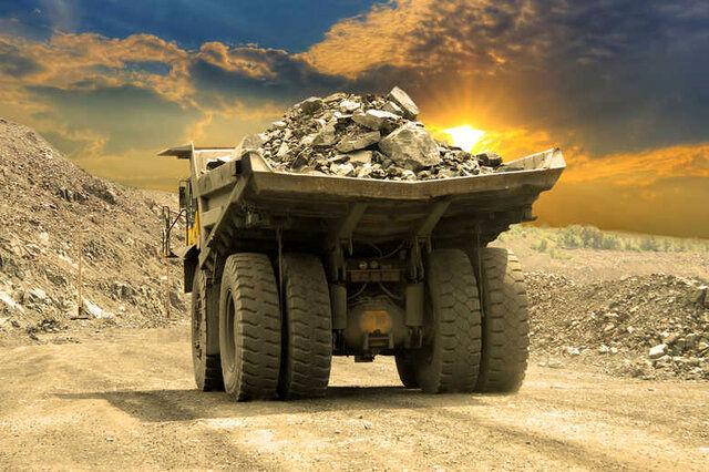 افزایش صدور پروانههای اکتشاف معدنی