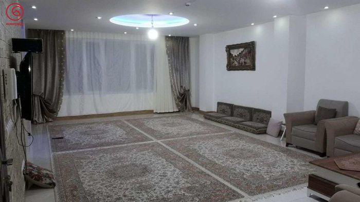 قیمت آپارتمان در بندر امام خمینی(ره) + جدول