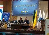 دستاوردهای دولت روحانی در صنعت برق