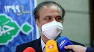 رشد ایران در ۲۹ رشته صنعتی