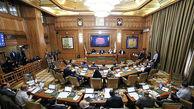 رویگردانی مردم از اعضای شورای شهر فعلی تهران